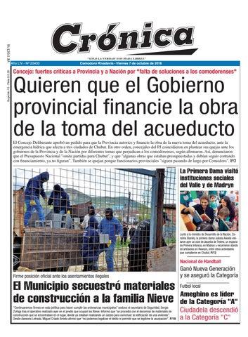 Scorts negrita en Chubut-8424