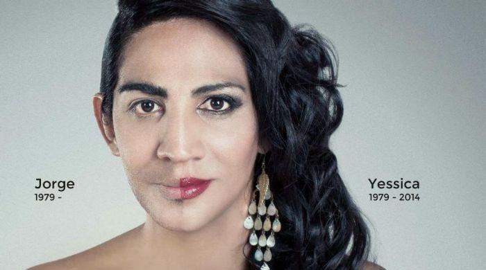 Mujere travesti chico marroqui en Villa Madero-7053