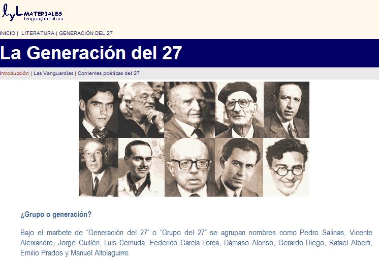 Scorts española 45 en La Plata-8978