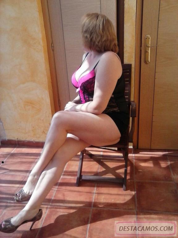 Scorts maduras masajes en Esperanza-5246