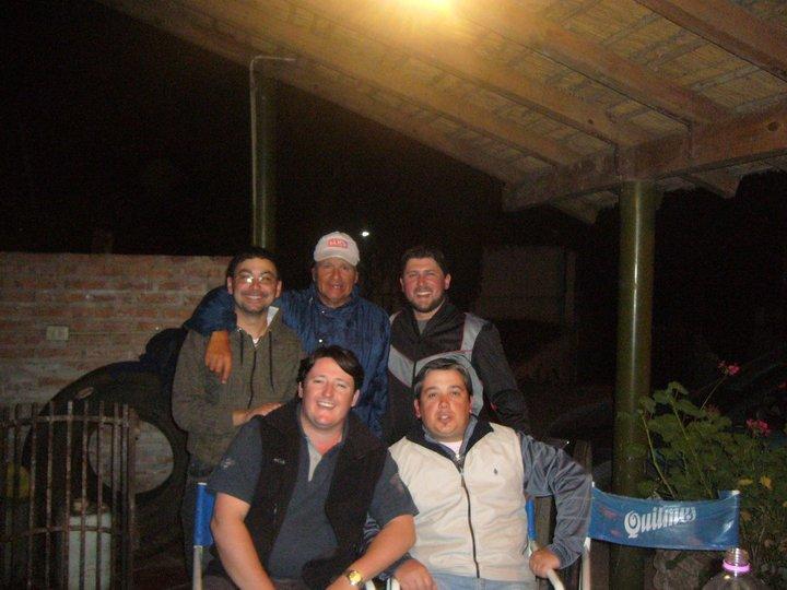 Puta inolvidable en Corrientes-1115