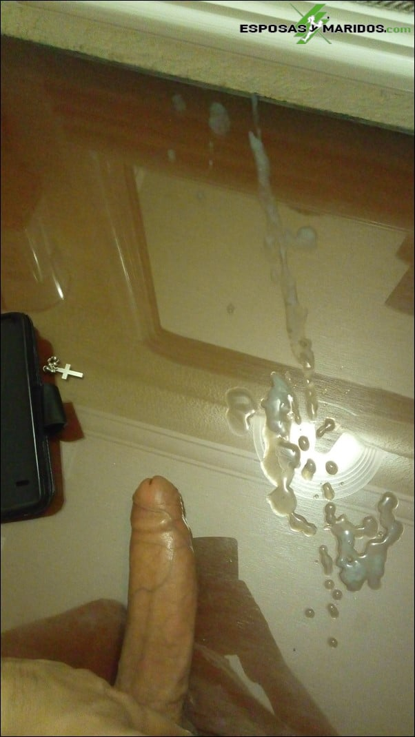 Para sexo sin compromiso productora porno-7471