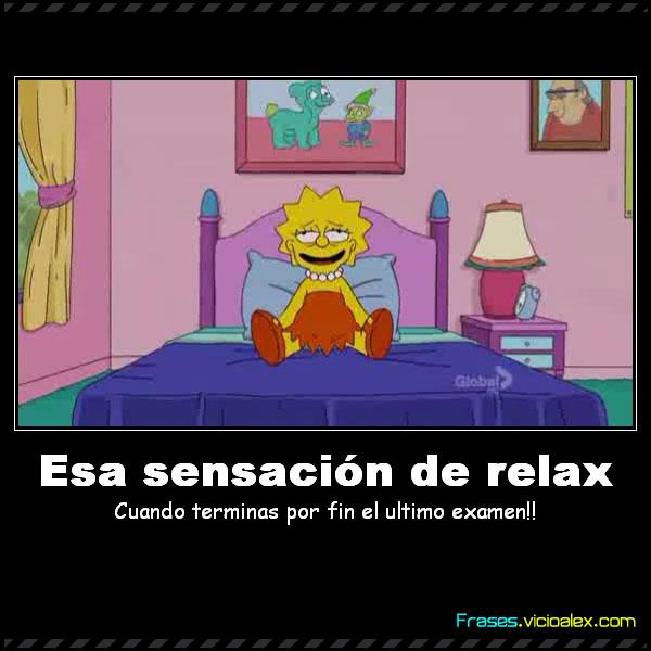 Amistad encargada relax en Lanús-8430