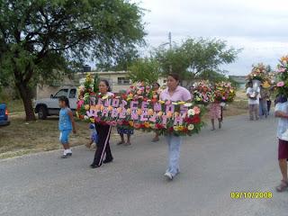Encuentros transex en comunidad Rosario na-7166