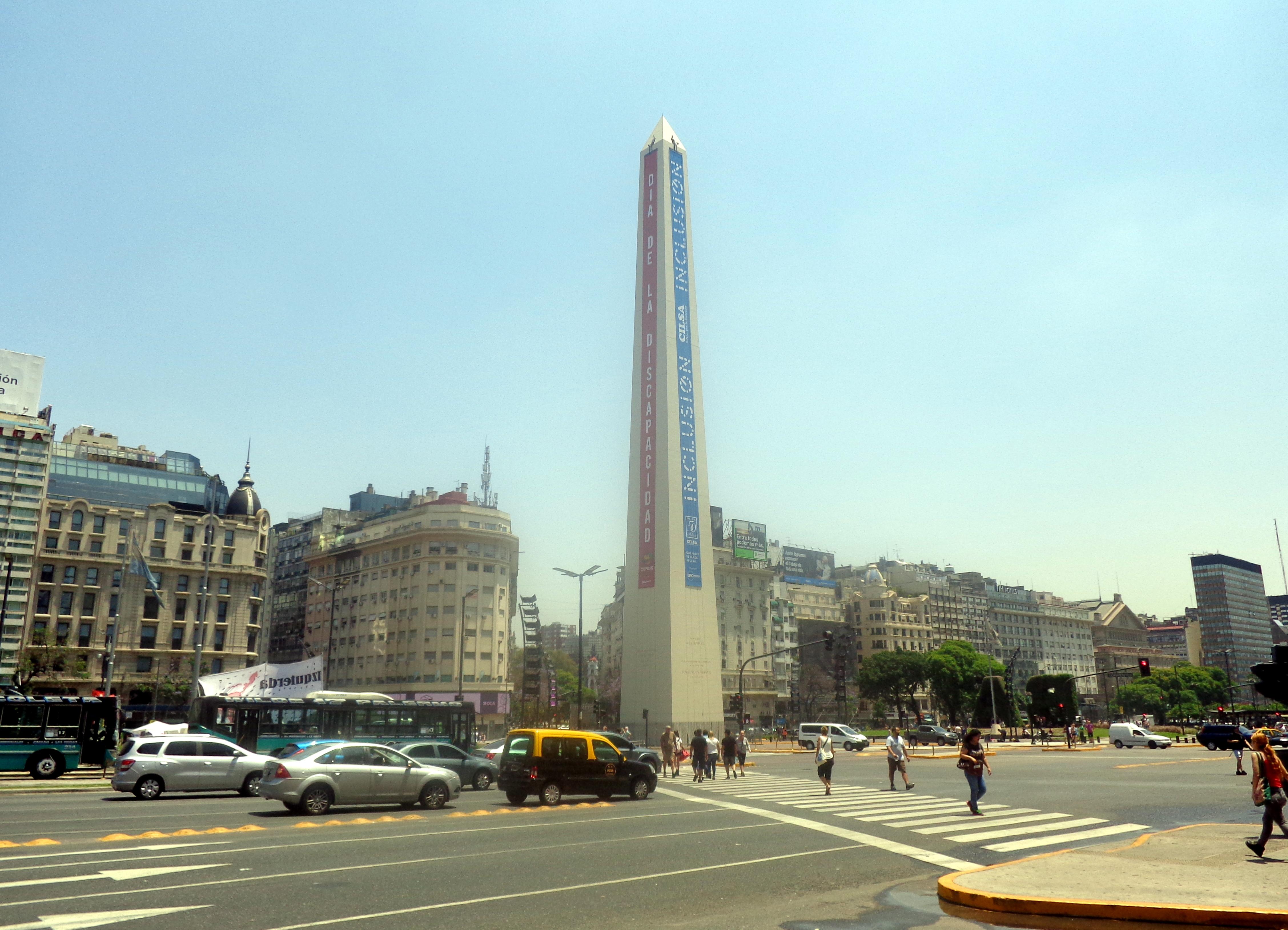 2 polvos 20 en Buenos Aires-3306