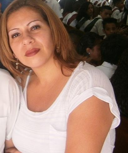 Hombres busco ama en San Rafael-7655