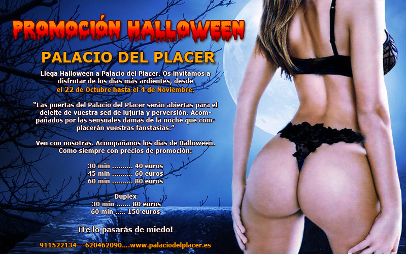 Orientales maximo placer a tu alcance-1416