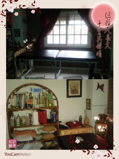 Chinas centro de en Buenos Aires masajes orientales-9515