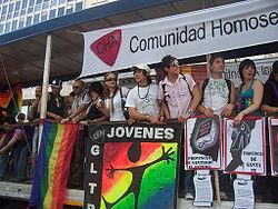 Travesti hetero en comunidad Buenos Aires na-7601