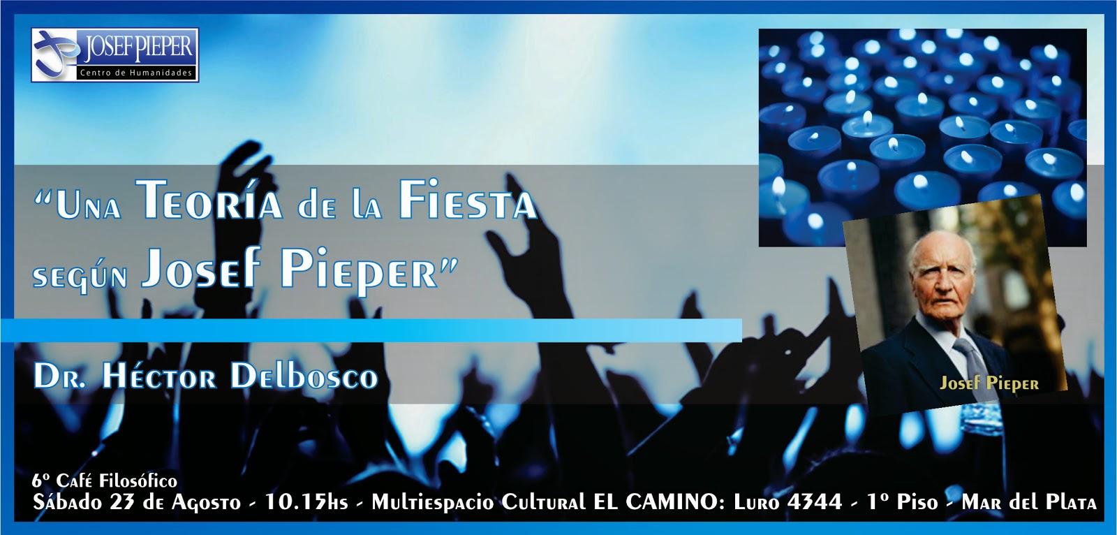 Sexo fiesta vicio en La Plata-8782