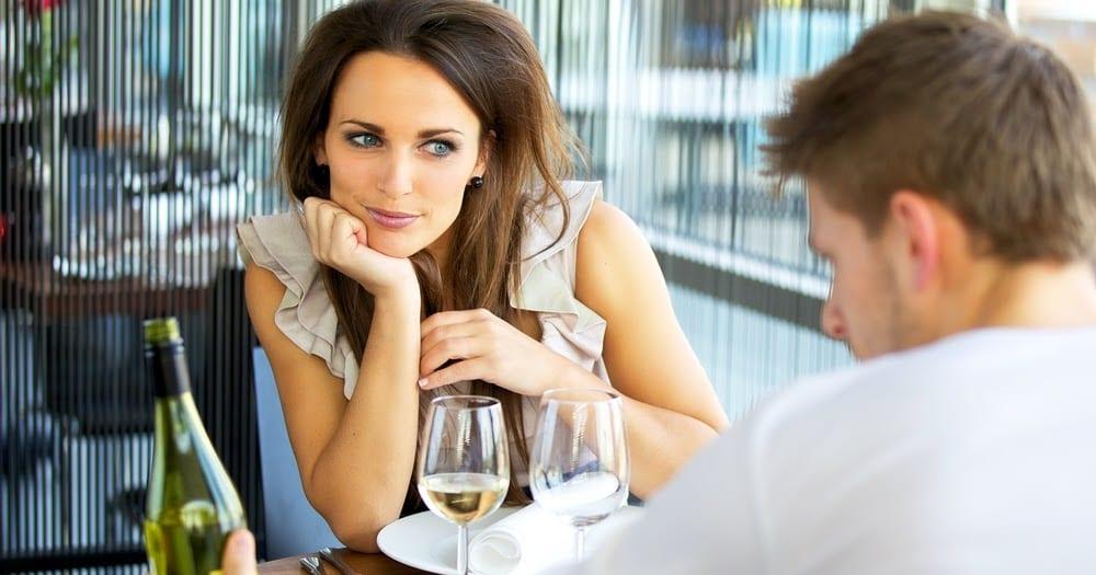 Haz amigos casado aburrido en Chaco-3551