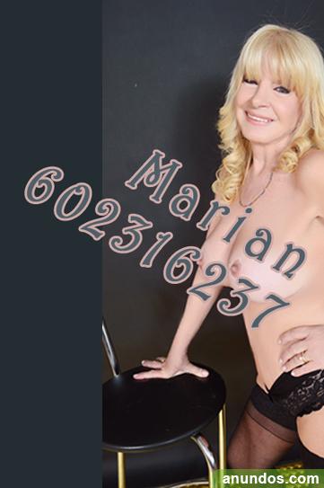 Sensual ven a conocerme-5495