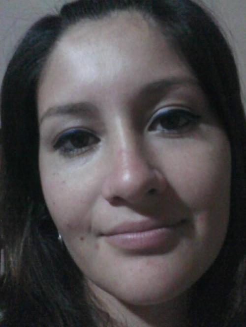 Te busco a ti en Chaco-2012