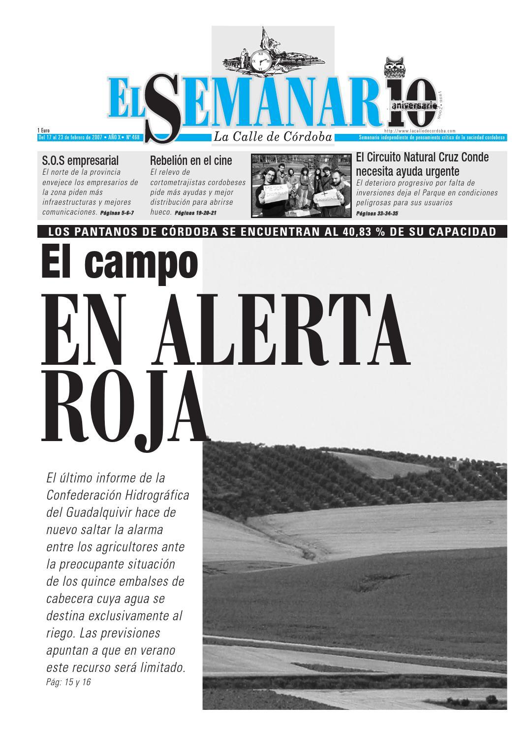 Se precisa señorita en Córdoba 60%-4387