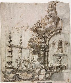 Scorts parques lisboa en Goya-924