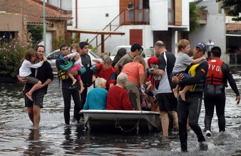 Ayuda económica jovencita en Buenos Aires-6714