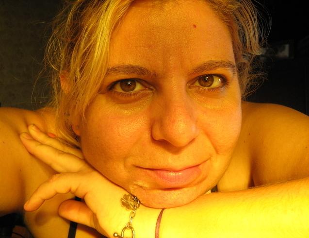 Encontrar pareja mulata madura en Buenos Aires-785