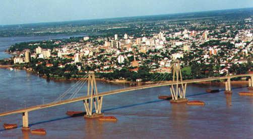 Plaza para travesti en Corrientes playa-4948