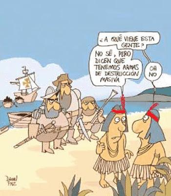Liberales mayores en comunidad La Pampa na-8928