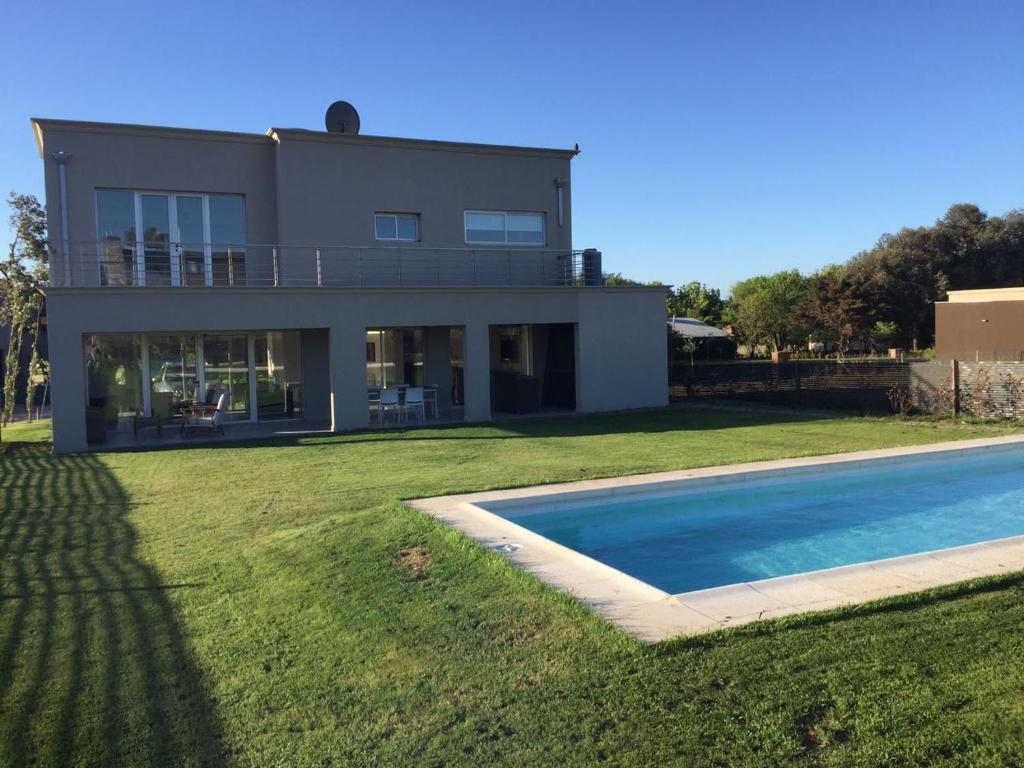 Mamada tu casa en Mar del Plata-4138