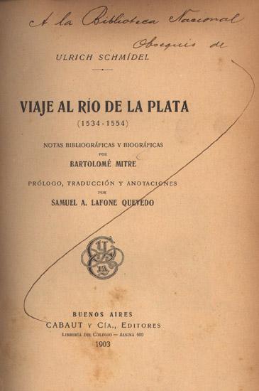 60 2 horas en La Plata-6162
