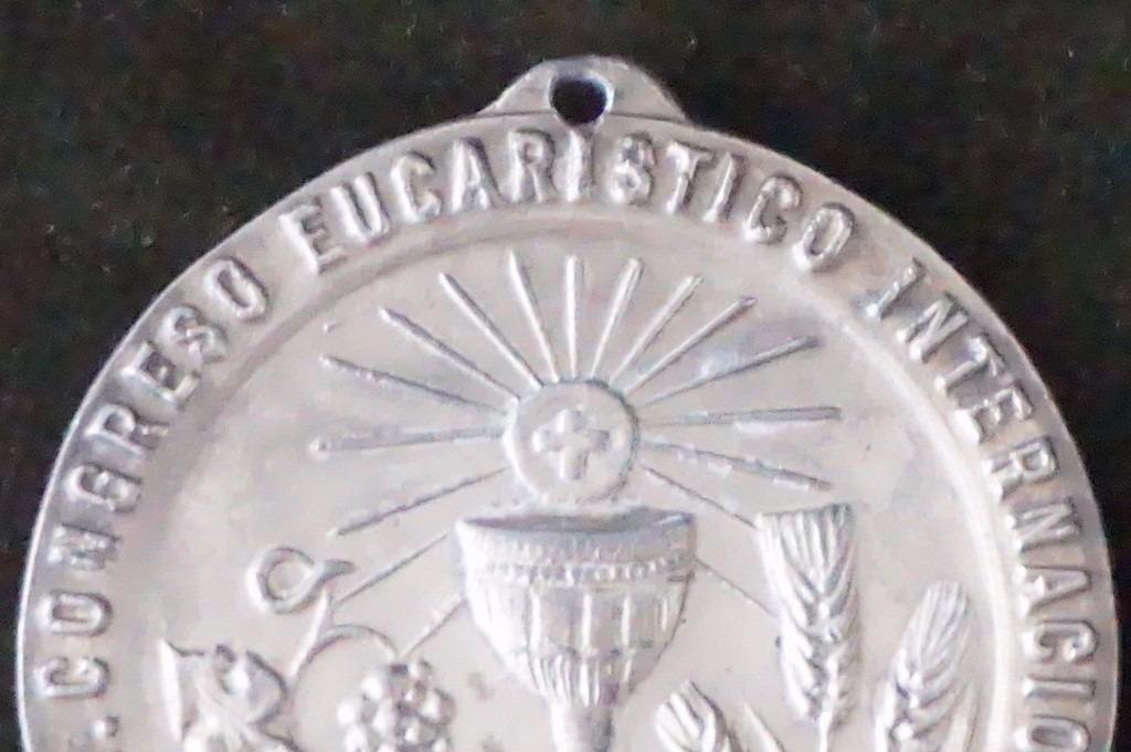 Liberales cobra ni se paga en Buenos Aires-1783