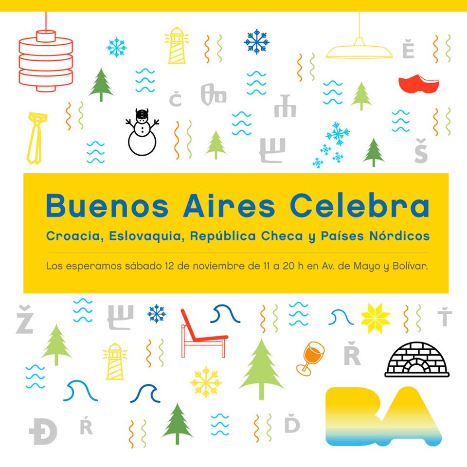 Scorts vivir juntos en Buenos Aires-1198