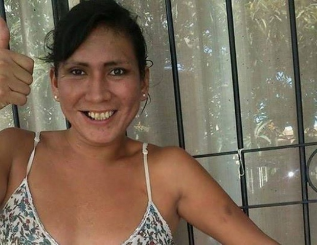 Trans travesti busca arabe en Salta-8771