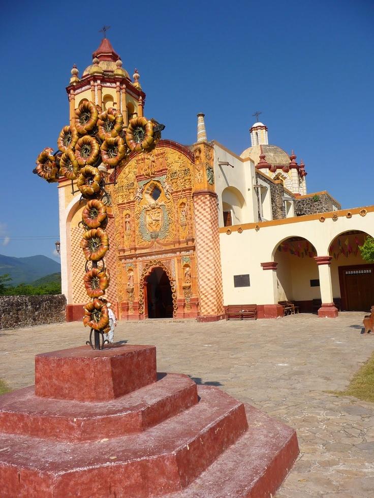Scorts gorda en San Miguel-6516