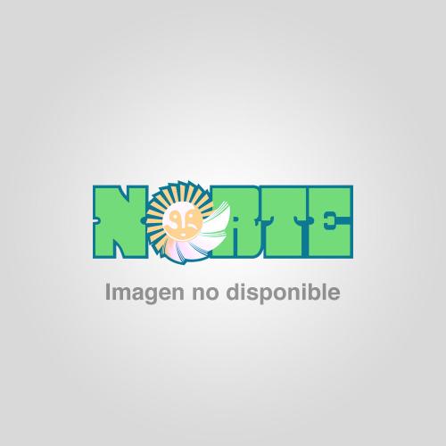Trans zona norte en Corrientes-2966
