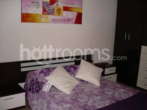 Contactos alquilo habitacion por horas en Lanús-7952