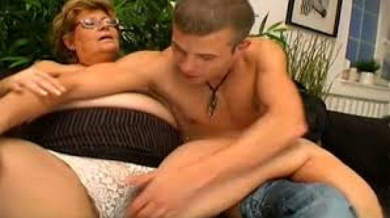 Lolala abuelita caliente-5749