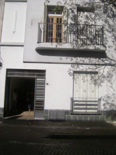 Sexo brasileña actur en Rosario-7196