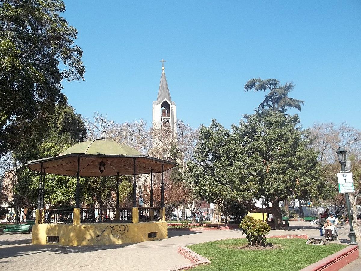 Plaza libre para trans en San Carlos-8770