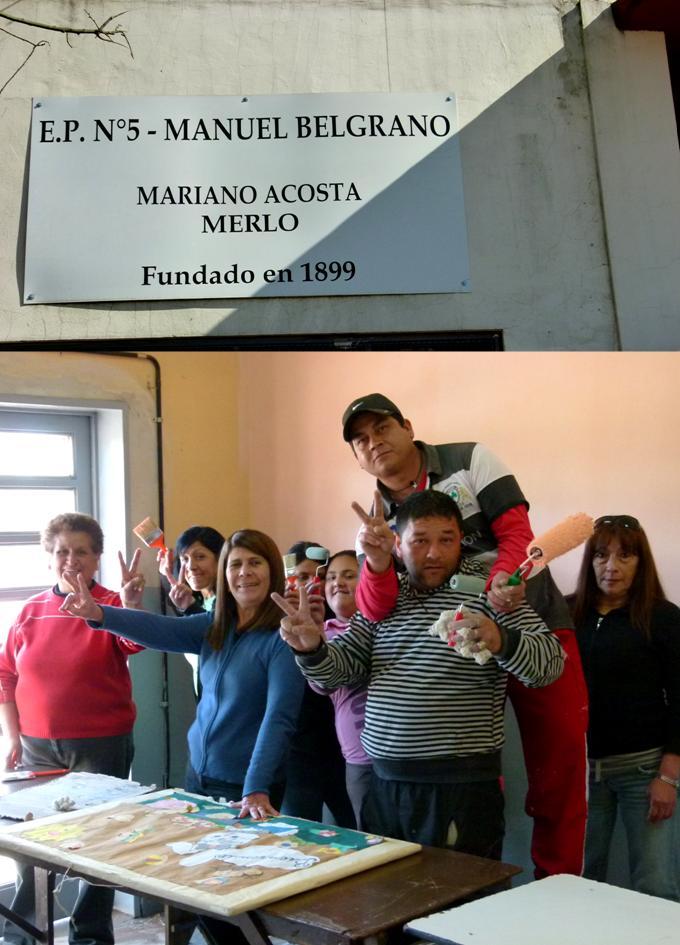 Sexo mujer gratis en Mariano Acosta-7935