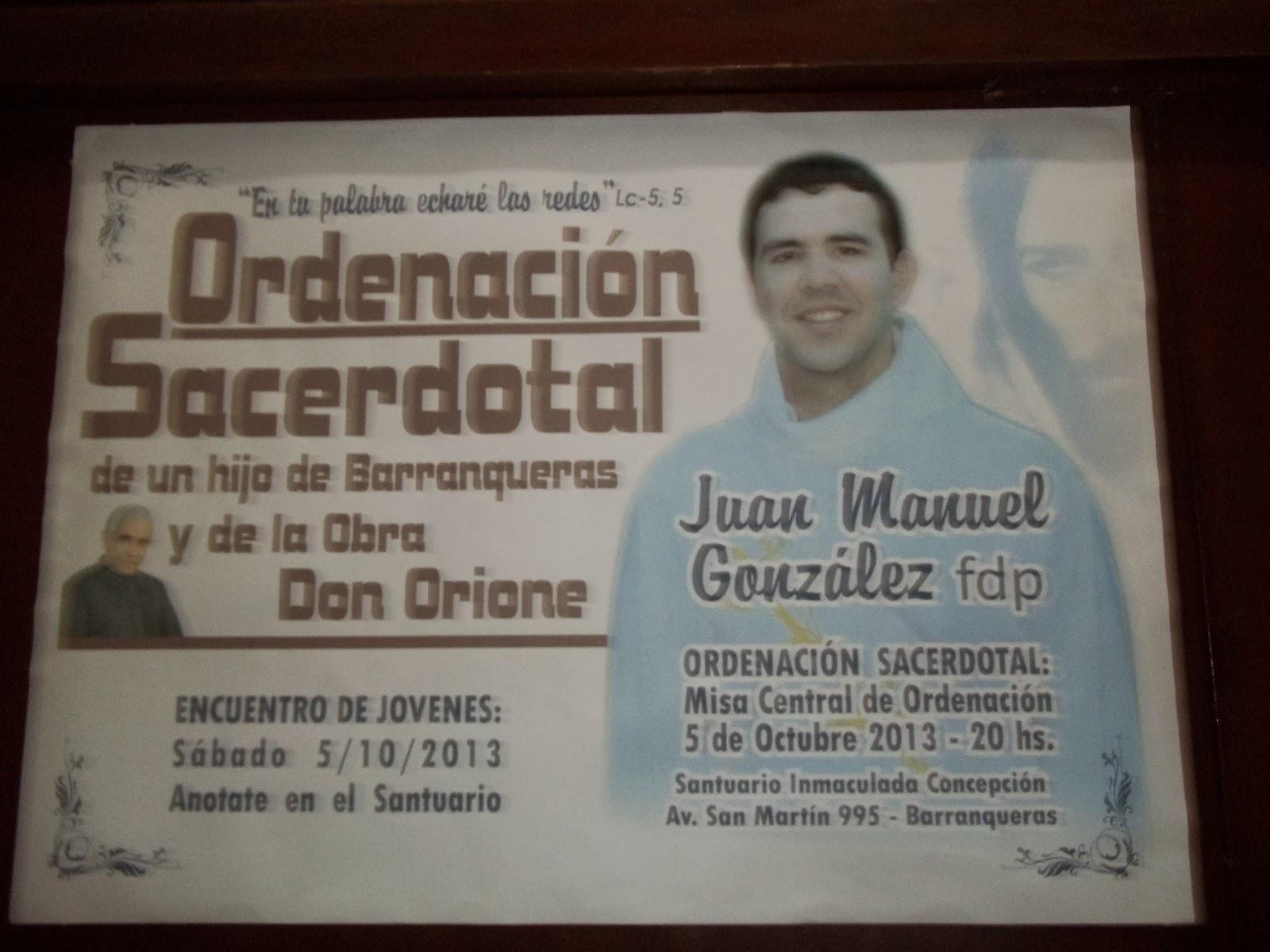 Scorts sumisa vocacional en Barranqueras-1256