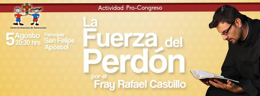 Sexo el rollo en Rafael Castillo-4942