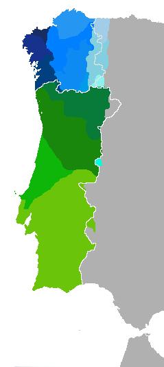 Sexo griego lengua en Venado Tuerto-4329