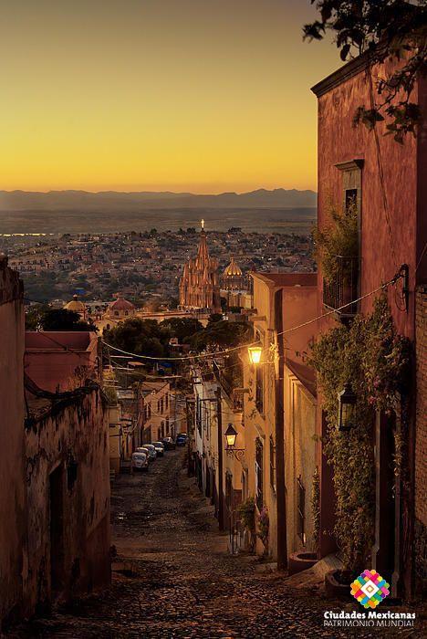50 una hora en San Miguel-4679