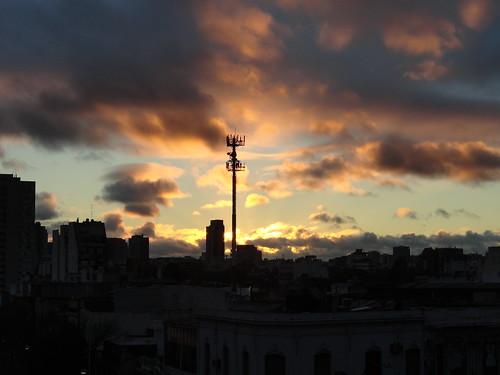 Contactos los llanos en Buenos Aires-5577