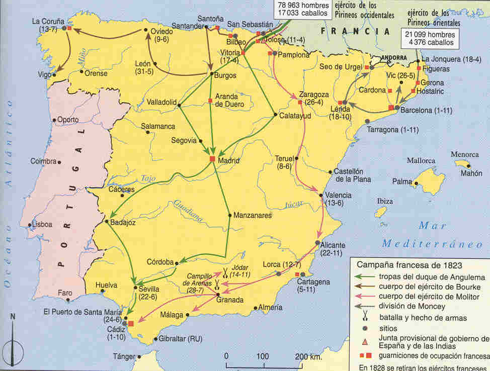 Scorts solo españoles en San Luis-9945