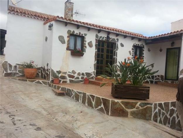 Intercambio de parejas compartir piso en San Miguel-6931