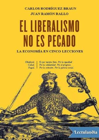 Liberales pareja sin interés económico en Mar del Plata-4894