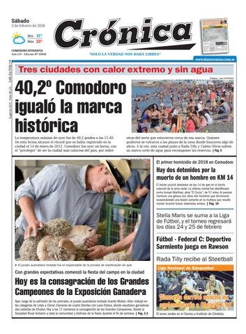 Scorts aguilas en Chubut-4737