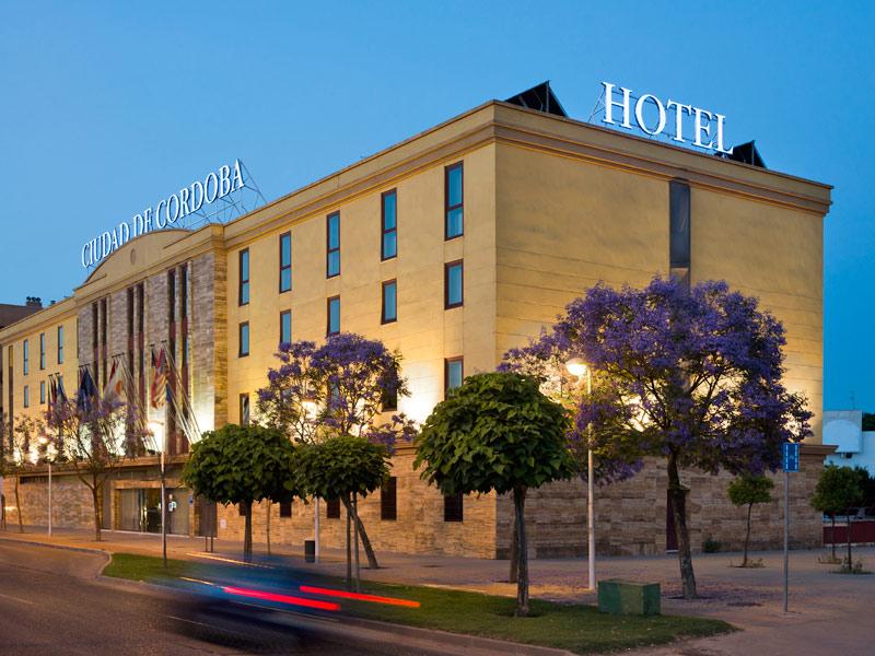 Domicilio y hotel en Córdoba-7449