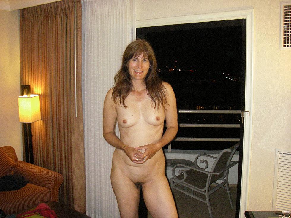 Sexo gratis madura en Corrientes-3381