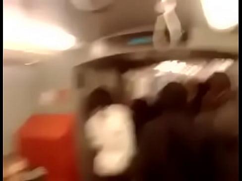 Sexo atiendo en Buenos Aires-4435