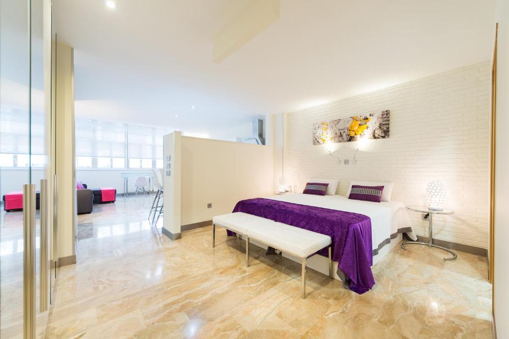 Apartamento suites loft canteras-6861