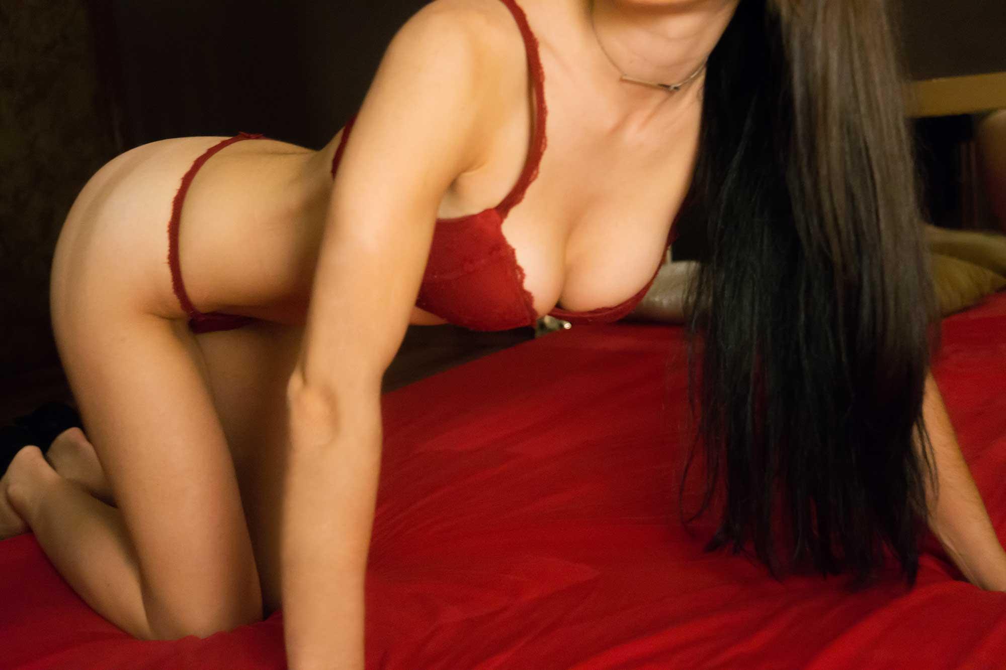 Body masaje tantra - lingam - prostatico y terapeutico-3588