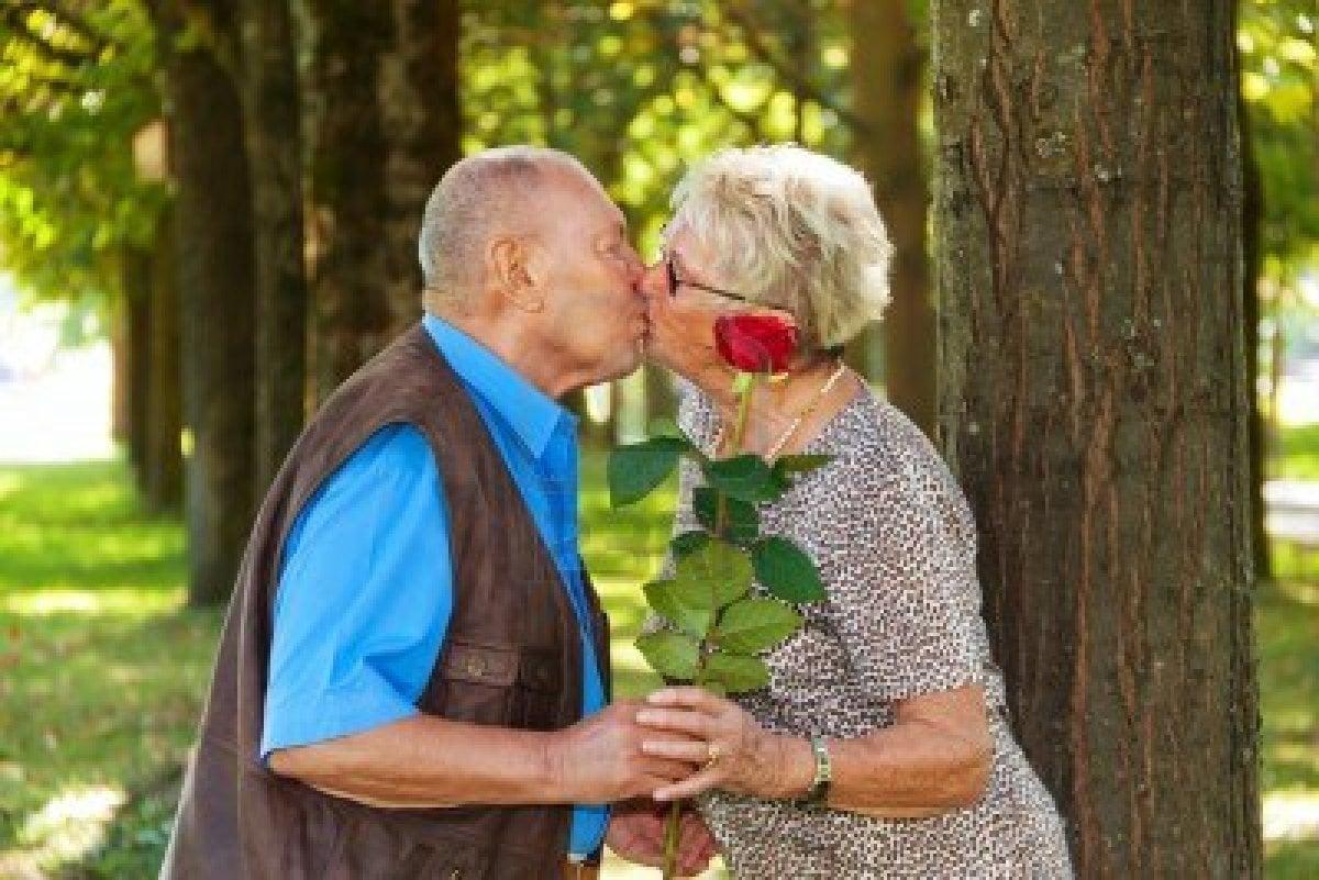 Busco matrimonio mayor o jubilados-673